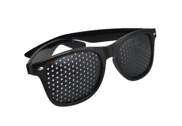rendeljen szemüveget a látáshoz