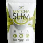 Matcha Slim: la figura esbelta moderna gracias a la fórmula más antigua ¿Dónde comprar? ¿Precio? Opinión Médica y de usuarios. ¿Cómo usar?