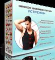ActiveMax+: la solución definitiva para la corrección de la postura de tu cuerpo y el fortalecimiento de los músculos ¿Dónde comprar? ¿Precio? Opinión Médica ydeusuarios. ¿Cómo usar?