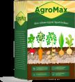 Agromax: di adiós a los hongos, el picor insoportable y las grietas surgidas en tus pies ¿Dónde comprar? ¿Precio? Opinión Médica ydeusuarios. ¿Cómo usar?