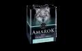 Empieza a tener el mejor sexo de tu vida con Amarok