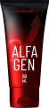 Gel Alfagen recenzii, cumpărare, preț în farmacii, opinii medicale reale