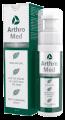 AthroMed: το καλύτερο προϊόν για την ανακούφιση από τον πόνο στις αρθρώσεις