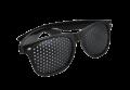 Recupera tuvisión sana: utiliza por 10minutos diarios las gafas Ayur Read Pro