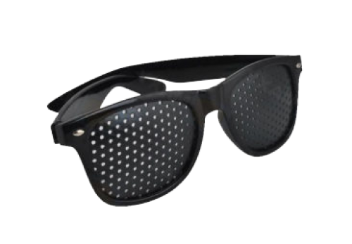 A fórum helyreállította a látás hiperópiáját. A betegség meghatározása