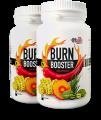 Obtenez la silhouette de vos rêves en 6 semaines avec BurnBooster