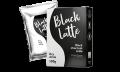 Black Latte: elimina la grasa del cuerpo. ¿Dónde comprar? ¿Precio? Opinión Médica y de usuarios. ¿Cómo usar?