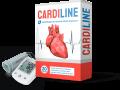 Protege tucorazón yretrasa elpaso del tiempo con Cardiline