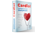Goditi un cuore più sano e più forte in meno tempo grazie a CARDIOL