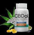 Sentiti più sano e più giovane con CBDOL