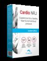 Cardio NRJ: previene unataque elcorazón ¿Dónde comprar? ¿Precio? Opinión Médica ydeusuarios. ¿Cómo usar?