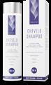 Chevelo Shampoo: πότε η αλωπεκία θα παραμείνει μια πολύ μακρινή μνήμη Πού να αγοράσετε; Τιμή? Ιατρική γνώμη και χρήστες. Πώς να χρησιμοποιήσετε;