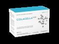 COLAGELLA PURE – prezzo, dove comprare, recensioni negative e positive di medici e clienti, come si usa
