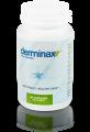 Derminax: la tua pelle smetterà di avere macchie o imperfezioni Dove acquistare? Prezzo? Opinione medica e utenti. Come usare?