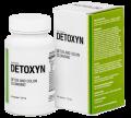 Detoxyn: Undesparasitante natural ¿Dónde comprar? ¿Precio? Opinión Médica ydeusuarios. ¿Cómo usar?