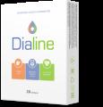DIALINE— prezzo, dove acquistare, recensioni negative e positive da parte di medici e clienti, modalità di utilizzo