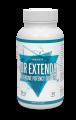 DR EXTENDA – pris, var man kan köpa, dåliga och bra recensioner från läkare och kunder, hur man använder
