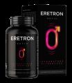 Potencia tus orgasmos con ERETRON AKTIV