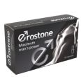 Erostone: la soluzione alla prostatite Dove acquistare? Prezzo? Opinione medica e utenti. Come usare?