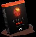 Extra Mind: itt az ideje, hogy felpezsdítsd az agyad Hol lehet vásárolni? Ár? Orvosi vélemény és felhasználók. Hogyan kell használni?