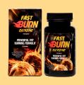 Fast Burn Extreme: Πού να αγοράσετε; Τιμή? Ιατρική γνώμη και χρήστες. Πώς να χρησιμοποιήσετε;