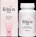 Femin Plus: aumenta elplacer sexual femenino ¿Dónde comprar? ¿Precio? Opinión Médica ydeusuarios. ¿Cómo usar?