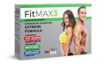 FitMAX3: l'efficacia personificata per la perdita di peso Dove acquistare? Prezzo? Opinione medica e utenti. Come usare?