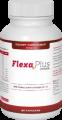 FLEXA PLUS OPTIMA— precio, dónde comprar, malas ybuenas críticas demédicos yclientes, cómo usar