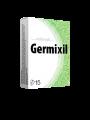 Germixil libera a tu organismo de parásitos en un solo tratamiento