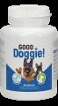Good Doggie!: el mejor amigo del hombre, el perro, se merece todo lo mejor ¿Dónde comprar? ¿Precio? Opinión Médica ydeusuarios. ¿Cómo usar?