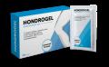 HONDROGEL: Υαλουρονικό οξύ γρήγορης δράσης Πού να αγοράσετε; Τιμή? Ιατρική γνώμη και χρήστες. Πώς να χρησιμοποιήσετε;