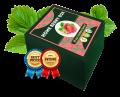 Home Berry Box: a legjobb epret kaphatja otthon. Hol lehet vásárolni? Ár? Orvosi vélemény és felhasználók. Hogyan kell használni?
