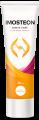 Imosteon: elrápido alivio para eldolor enlas articulaciones