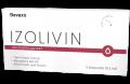 Izolivin: Hören Sie auch nur das kleinste Geräusch ohne Hörgerät. Wo kaufen? Preis? Medizinische Meinung und Benutzer. Wie benutzt man?