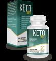 Con Keto Diet perdi peso ogni giorno naturalmente senza esercizio o dieta!