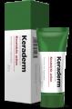 Keraderm: ocomo eliminar los hongos detus pies ¿Dónde comprar? ¿Precio? Opinión Médica ydeusuarios. ¿Cómo usar?