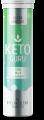 Keto Guru: Adelgaza enmenos tiempo sin efecto rebote
