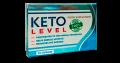 Keto Level: que los kilos extras ya no sean un peso para ti ¿Dónde comprar? ¿Precio? Opinión Médica ydeusuarios. ¿Cómo usar?