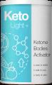 Keto Light +: Es ist jetzt möglich, mehr als 10 Kilo pro Monat ohne Rebound-Effekt zu verlieren