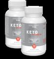 Alcanza tu peso soñado en menos tiempo con Keto Vilosin
