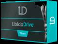 LIBIDO DRIVE – Preis, Bezugsquellen, schlechte und gute Bewertungen von Ärzten und Kunden, Verwendung