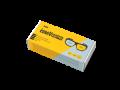 LumiViss: brýle, které vám usnadní vidění a ochrání oči před vnějšími podmínkami. Kde koupit? Cena? Názor lékaře a uživatelé. Jak používat?