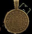 Money Amulet: argent de bienvenue Où acheter? Prix? Avis d'experts et d'utilisateurs. Comment utiliser?