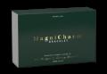 MagniCharm Bracelet: alivia eldolor enminutos sin medicamentos