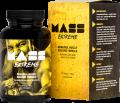 Mass Extreme: Acondiciona tucuerpo.  ¿Dónde comprar? ¿Precio? Opinión Médica ydeusuarios. ¿Cómo usar?