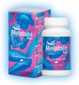 Melatolin Plus: for a conciliatory sleep Where to buy? Price? Medical Opinion and users. How to use?