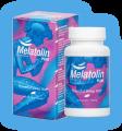 Melatolin Plus: para unsueño conciliador ¿Dónde comprar? ¿Precio? Opinión Médica ydeusuarios. ¿Cómo usar?
