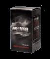Metadrol: pasarás de ser un simple mortal a ser como Hércules ¿Dónde comprar? ¿Precio? Opinión Médica ydeusuarios. ¿Cómo usar?