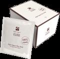 Moor Mask — prezzo, dove acquistare, recensioni negative e positive da parte di medici e clienti, come si usa