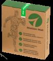 Motion Mat recenzii, cumpărare, preț în farmacii, opinii medicale reale